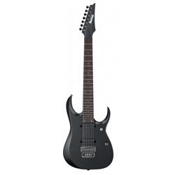 Ibanez RGD2127FX-ISH 7-Saiter E-Gitarre