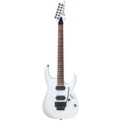 Ibanez RGD320 Z WH E-Gitarre