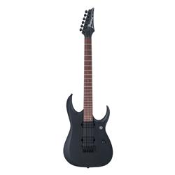 Ibanez RGD421-BKF E-Gitarre