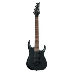 Ibanez RGD7320 Z BKF E-Gitarre