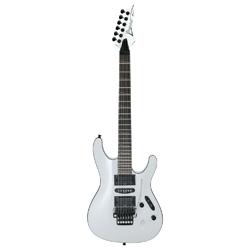 Ibanez S570B-WH E-Gitarre