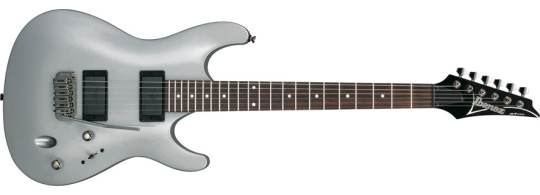 Ibanez SA-120 EX-SV E-Gitarre