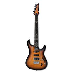 Ibanez SA-160 FM TYS E-Gitarre