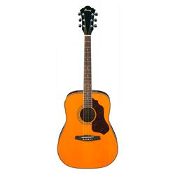 Ibanez SGT120E-ATN Westerngitarre