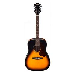 Ibanez SGT120E-VS Westerngitarre