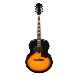 Ibanez SGT230E-VS Westerngitarre