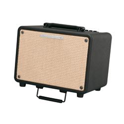 Ibanez T-30 Troubadour Akustikverstärker