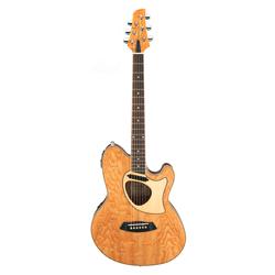 Ibanez TCM50E-NT Westerngitarre