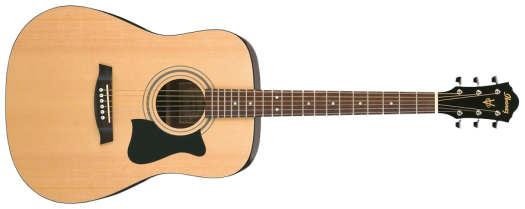 Ibanez V-72 E-NT Westerngitarre