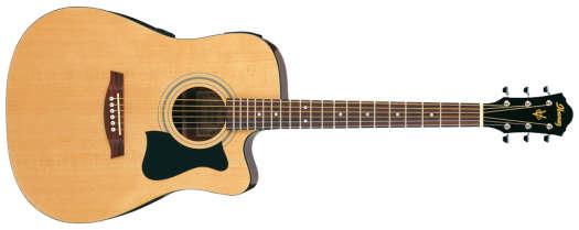 Ibanez V-72 ECE-NT Westerngitarre