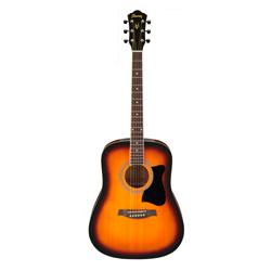 Ibanez V50NJP-VS Jam Pack Westerngitarre