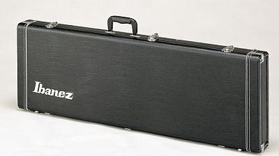 Ibanez W-50RG Koffer