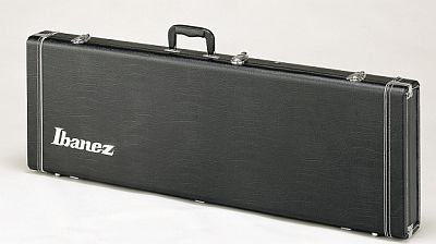 Ibanez W-50SZ Koffer
