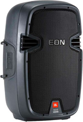 JBL EON 510 aktive Box