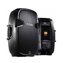 JBL EON 515XT Aktiver PA-Lautsprecher