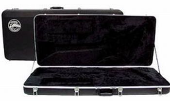 Jackson JCC-202 Multi Fit Case