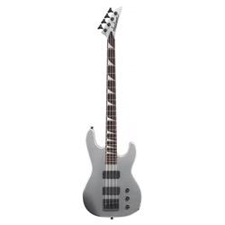 Jackson JS3 QSI Concert Bass