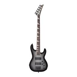 Jackson JS3V SIB Concert Bass