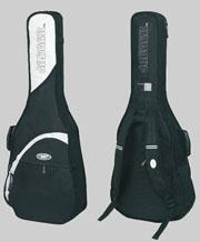 Jaeger Gigbag E-Gitarre Aspire
