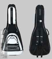 Jaeger Gigbag E-Gitarre CUSTOM