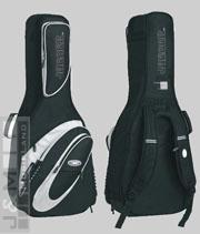 Jaeger Gigbag E-Gitarre PEAK