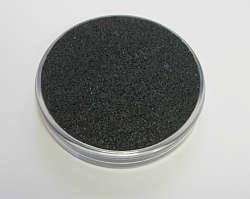 Jahn ISO Floor Kunststoffuntersetzter