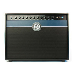 Jet City Amplification JCA5212RC Combo