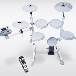 KAT Percussion KT1 E-Drumset