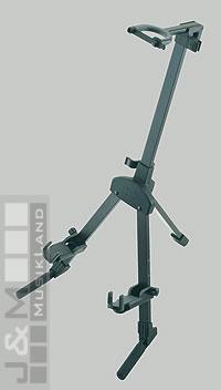 K&M Violinenständer 15530