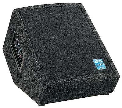 KME FM-1102 AE Monitorbox aktiv Filz