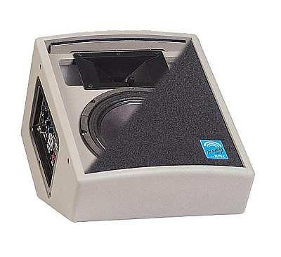 KME FM-1102 AE Monitorbox aktiv PU