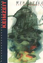 Keimzeit: Windstill