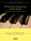 Klassik Klassik: 100 bekannte Originalwerke