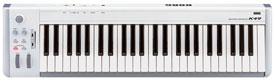 Korg K-49 USB/MIDI Controller
