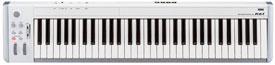 Korg K-61 USB/MIDI Controller