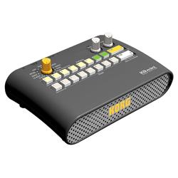 Korg KR mini Rhythmusmaschine