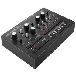 Korg Monotribe monophoner Synthesizer