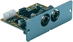 Korg Video Interface VIF4