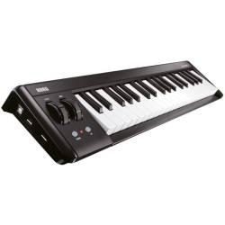 Korg microKEY 37 USB/MIDI Keyborad