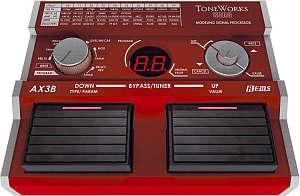 Korg Tone Works AX-3 B