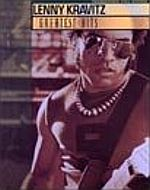 Kravitz, Lenny - Greatest Hits