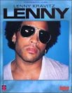 Kravitz, Lenny - Lenny