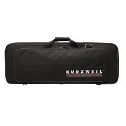 Kurzweil KB61 Keyboard Gigbag