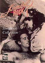 Kuschelrock 1: Songbook-Collection
