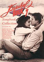 Kuschelrock 7: Songbook-Collection