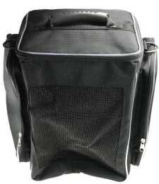 LD-System Bag für Roadboy 65  LDSB21
