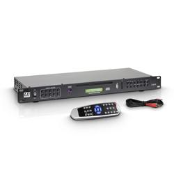 LD Systems CDMP1 Multimedia Spieler