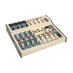 LD-Systems LAX1202D Mixer