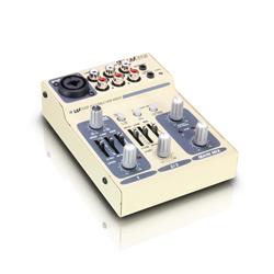 LD-Systems LAX3 USB