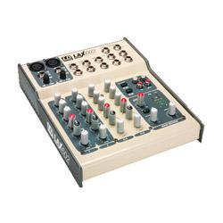 LD-Systems LAX602 Mixer
